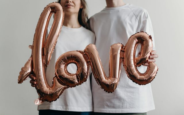 Manifest love faster