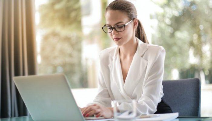 Manifesting Your Dream Job: 5 Easy Steps