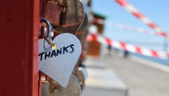 Daily Gratitude Exercises: Why You Should Do Them Daily