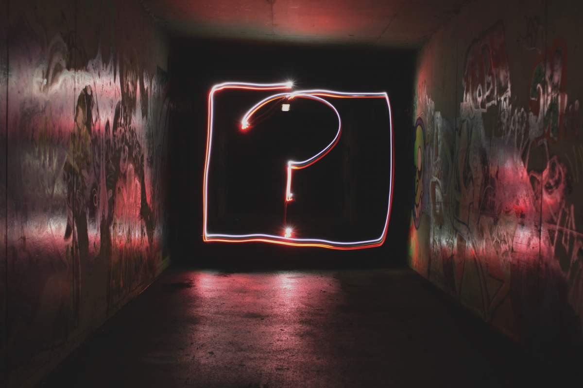 7 Key Questions