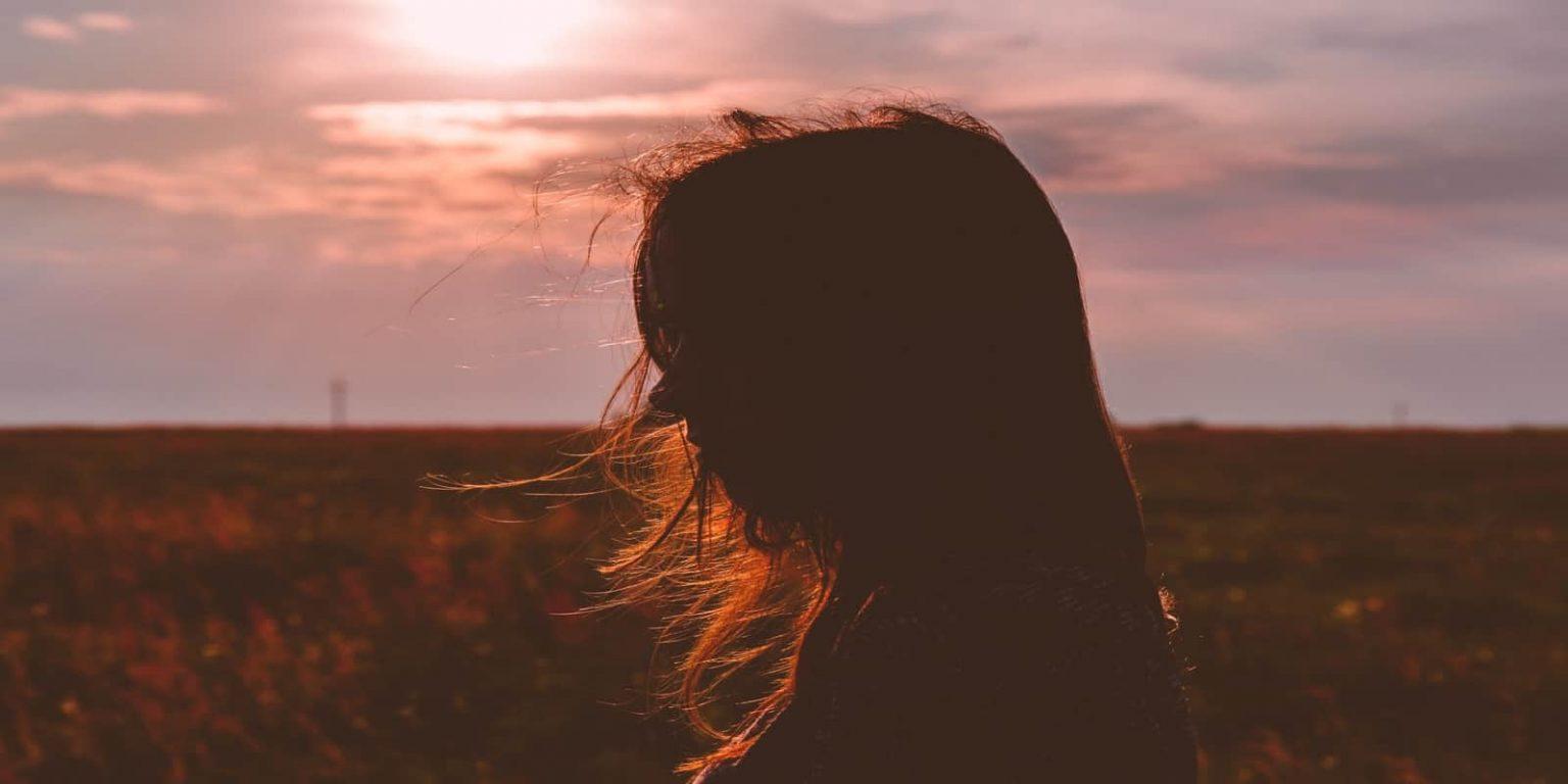 journey to self love